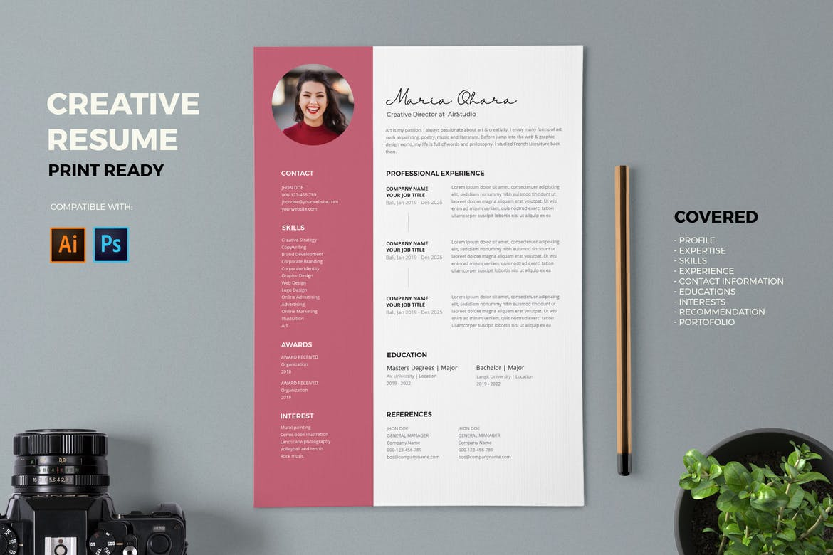 best cv resume templates theme professional colors estate manager example sample entry Resume Professional Resume Colors