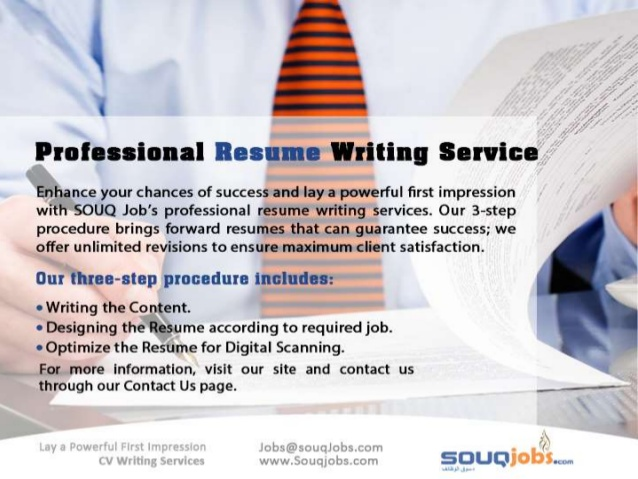 best dissertation writing services reviews review resume ratings personal secretary Resume Resume Writing Services Ratings