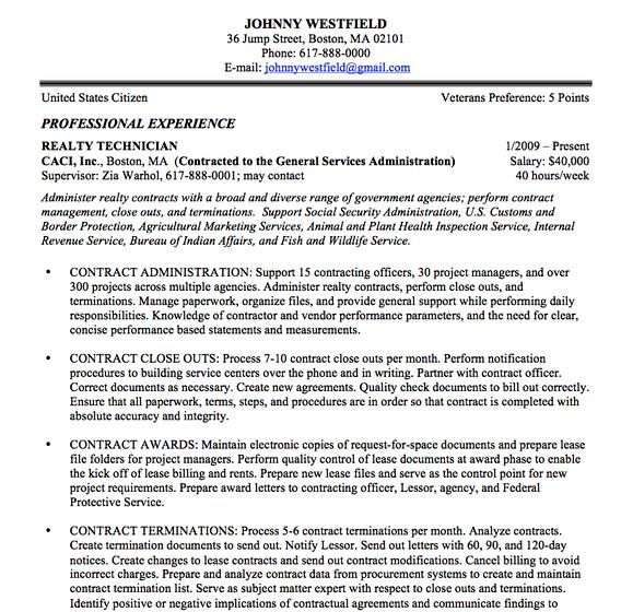 best federal resume writing service to find certified writer services template sharelatex Resume Best Federal Resume Writing Services