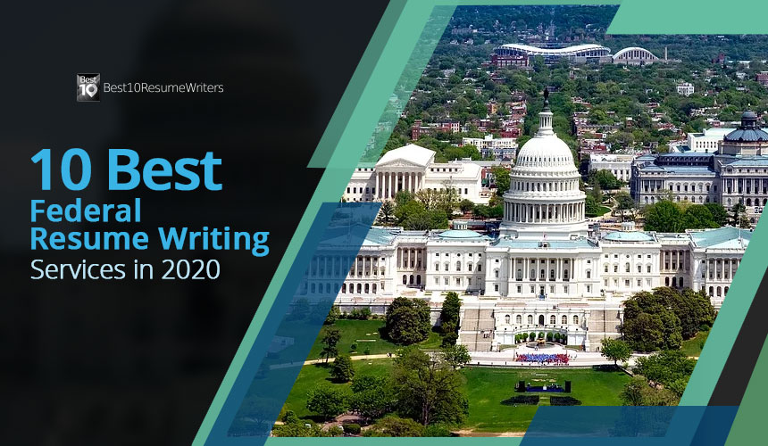 best federal resume writing services for you edition by writers fedex kinkos Resume Best Federal Resume Writing Services