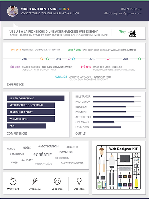 best free creative resume templates updated material design template format word Resume Material Design Resume Template Free