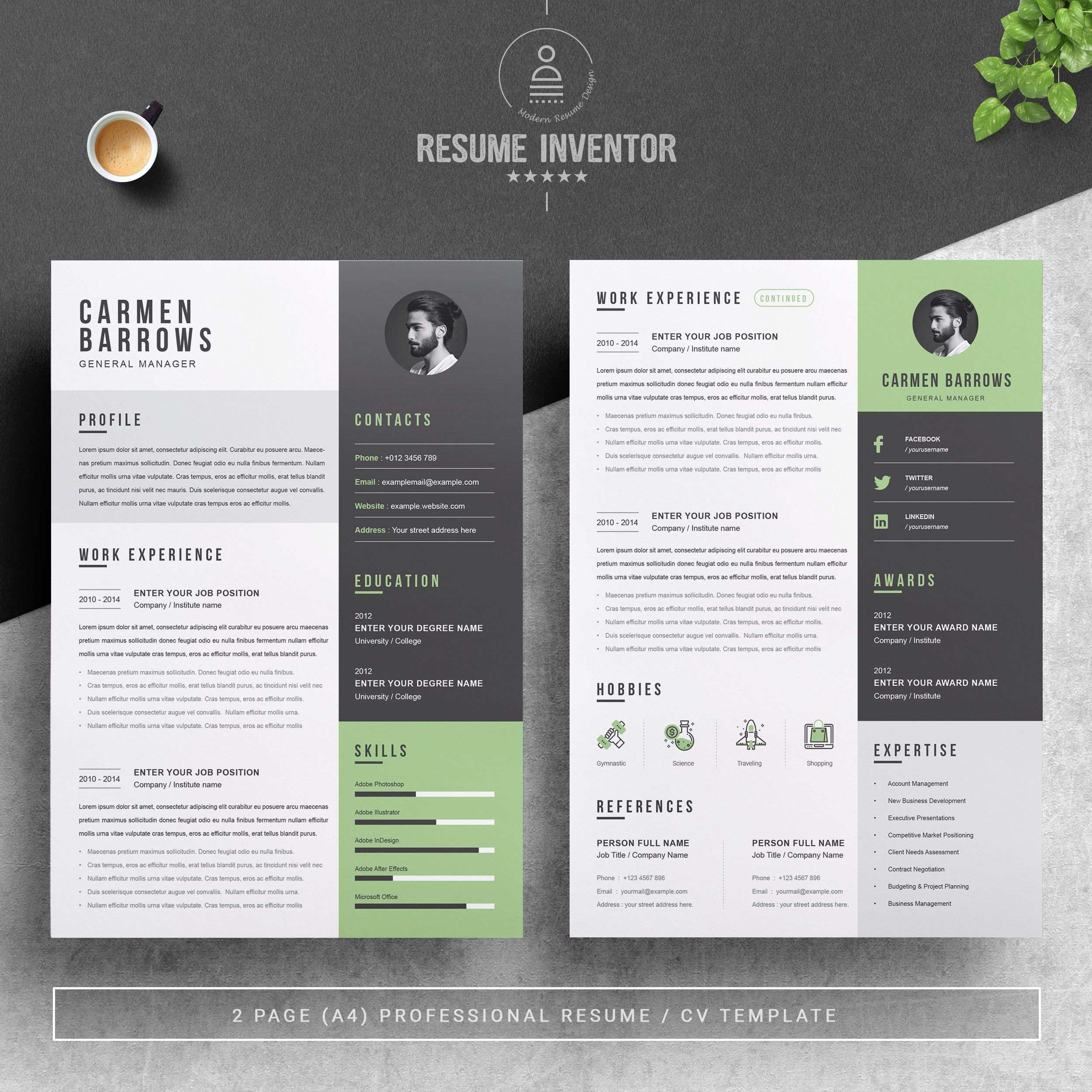 best free resume templates for architects arch2o architecture template field engineer Resume Architecture Resume Template