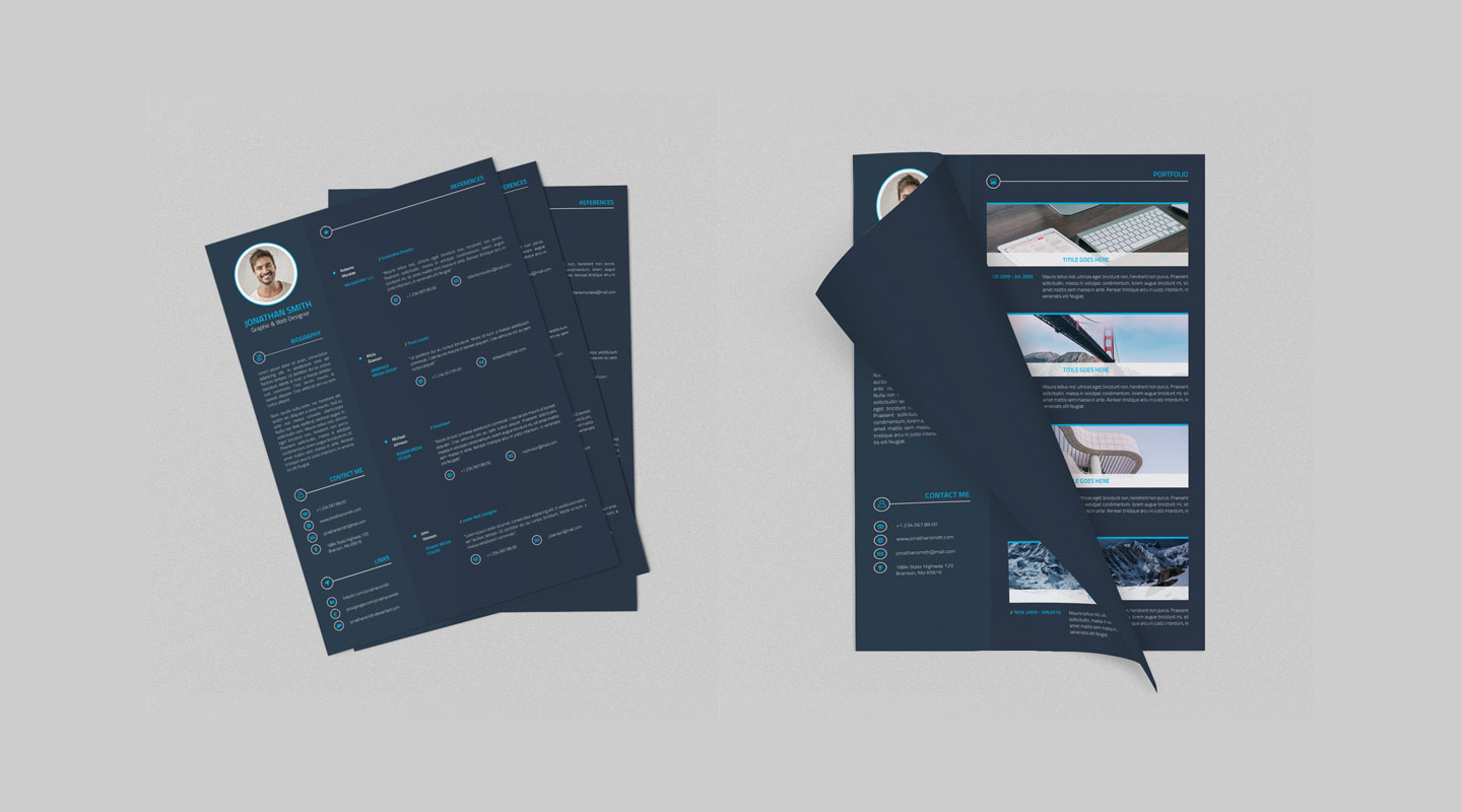 best free resume templates in and colorlib builder print taleo up different styles Resume Free Resume Builder Download And Print