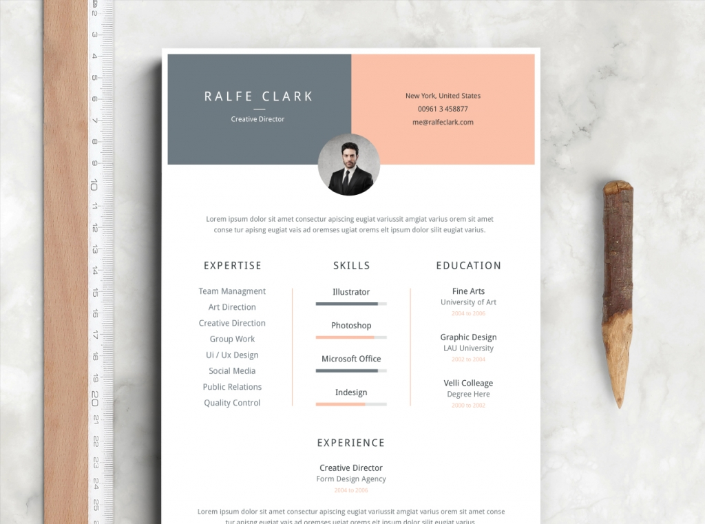 best free resume templates of examples attractice objective for medical receptionist Resume Free Resume Examples 2018