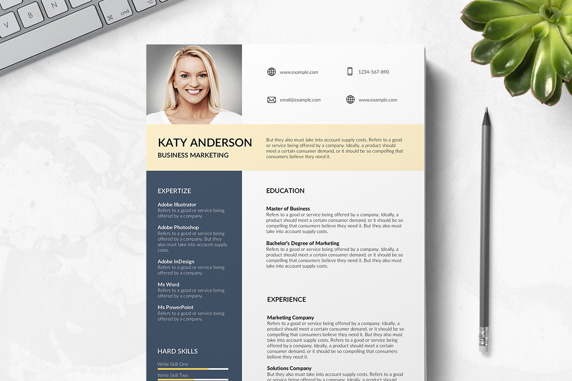 best free resume templates of simple template rennes anticipated graduation date on Resume Simple Resume Template Free Download
