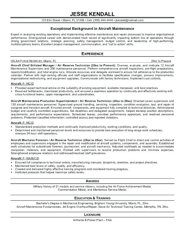 best government resume writing services federal service for usajobs applications monster Resume Best Federal Resume Writing Services