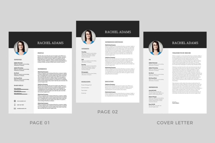 best modern resume templates word free brittany template now americas builder accounting Resume Free Word Resume Templates 2019