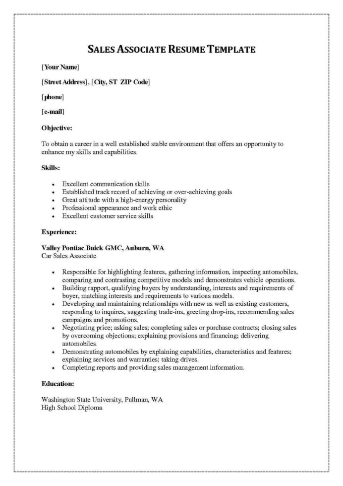 best of images good examples skills and abilities for resume volunteer ideas nurse aide Resume Best Resume Skills And Abilities