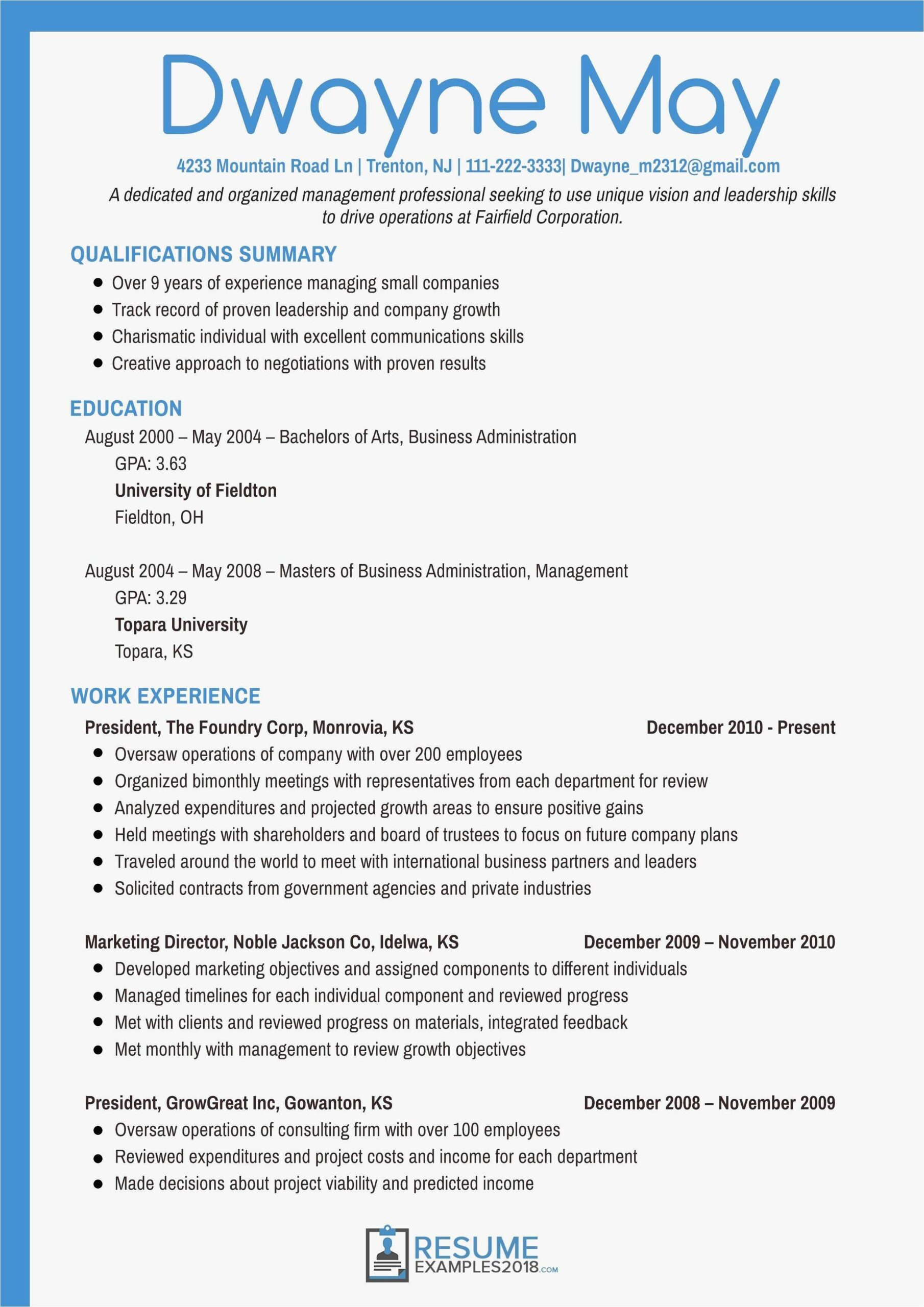 best of photography telecom project manager resume examples sample module lead garde Resume Telecom Project Manager Resume Sample