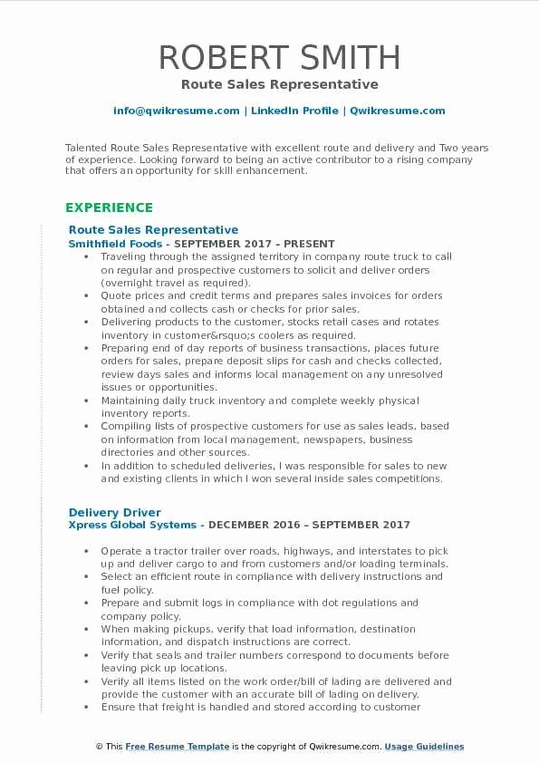 best of route representative resume samples in teacher examples manager patient service Resume Patient Service Representative Resume Sample