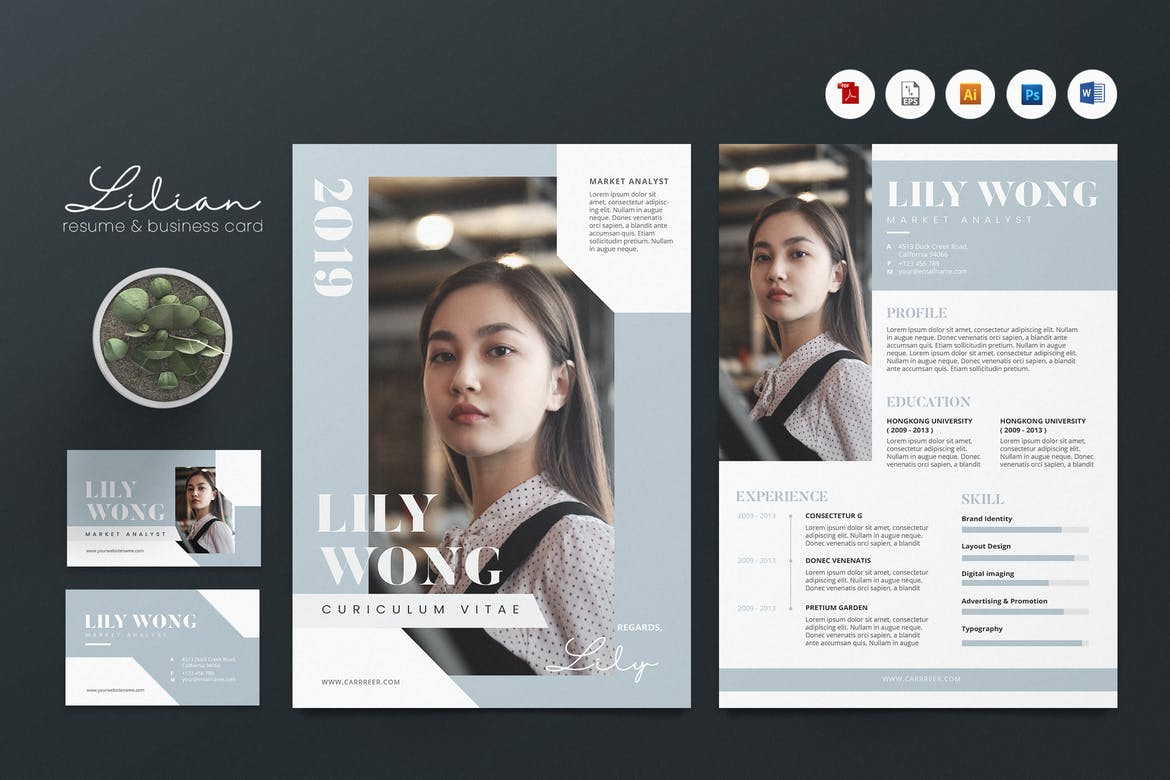 best photoshop resume templates with modern designs theme for job resumes simple first Resume Resume For Photoshop Job