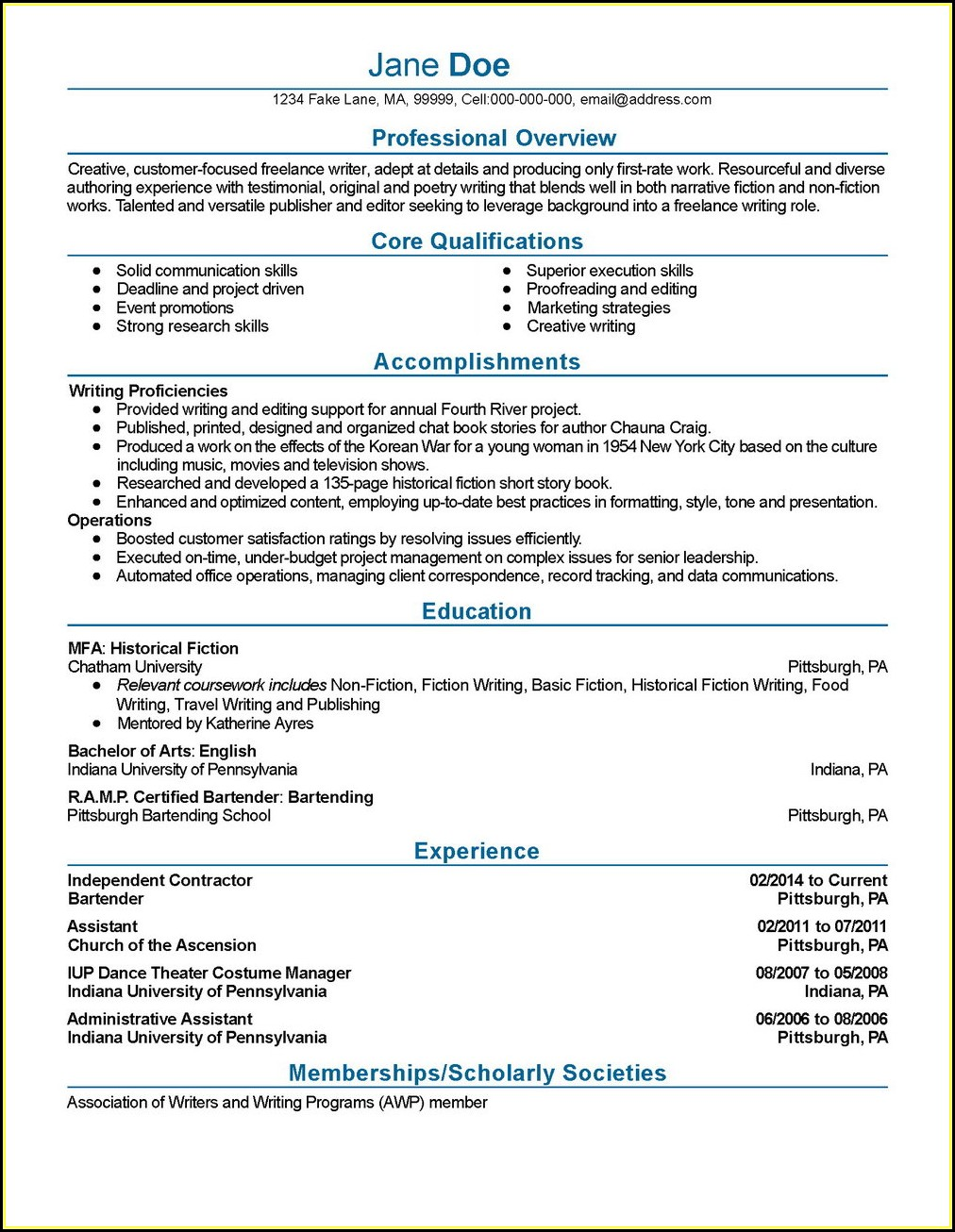 best professional resume writing services groupon and cover letter service pa landscaping Resume Professional Resume Writing Services Philadelphia