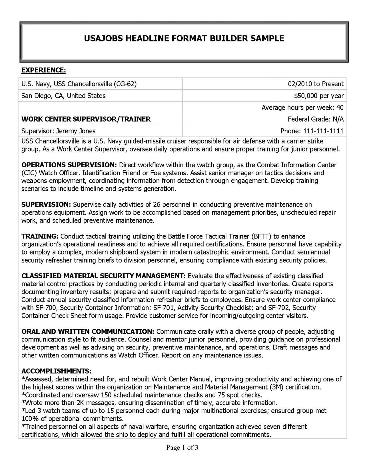 best professional resume writing services san antonio the in tx federal writers mental Resume Federal Resume Writers San Antonio