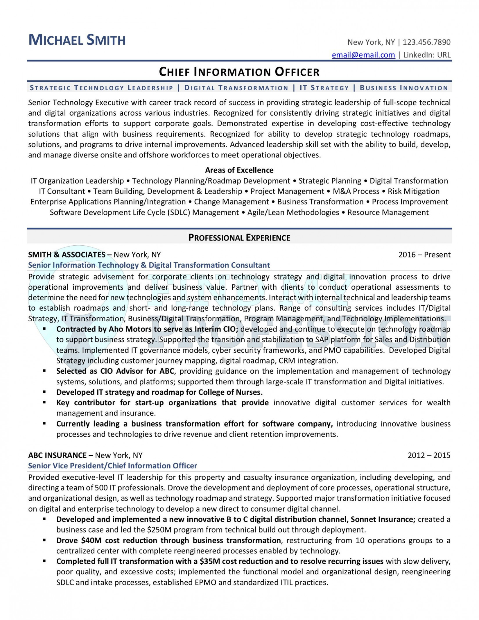 best professional resume writing services vancouver information technology skills for Resume Professional Resume Services Vancouver
