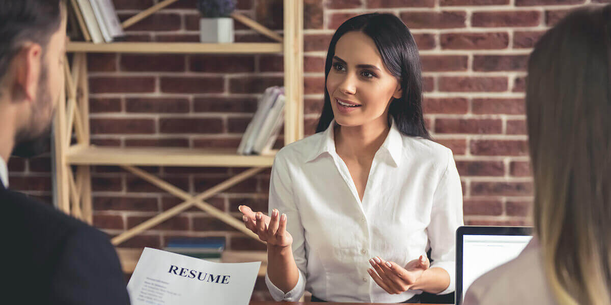 best professional resume writing services vancouver sample with salary history skills Resume Professional Resume Services Vancouver
