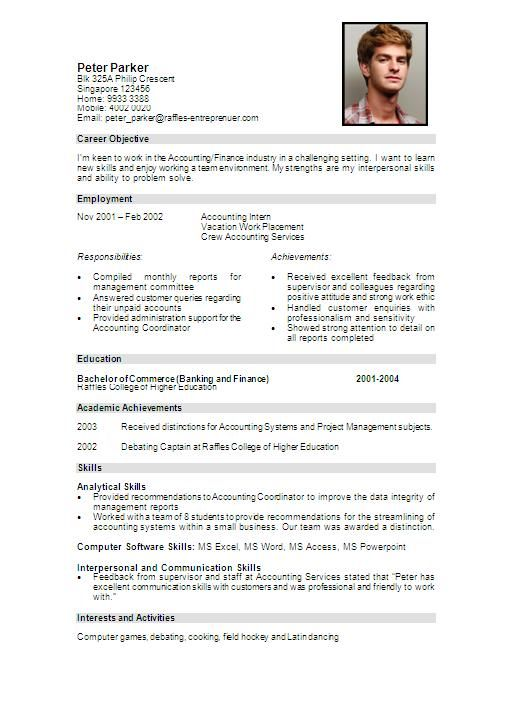 best resume and linkedin writing services profile professional custom service in great Resume Linkedin Resume Services