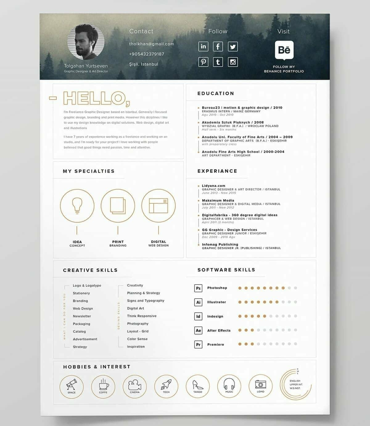 best resume templates for top picks to high quality production chemical engineer Resume High Quality Resume Templates