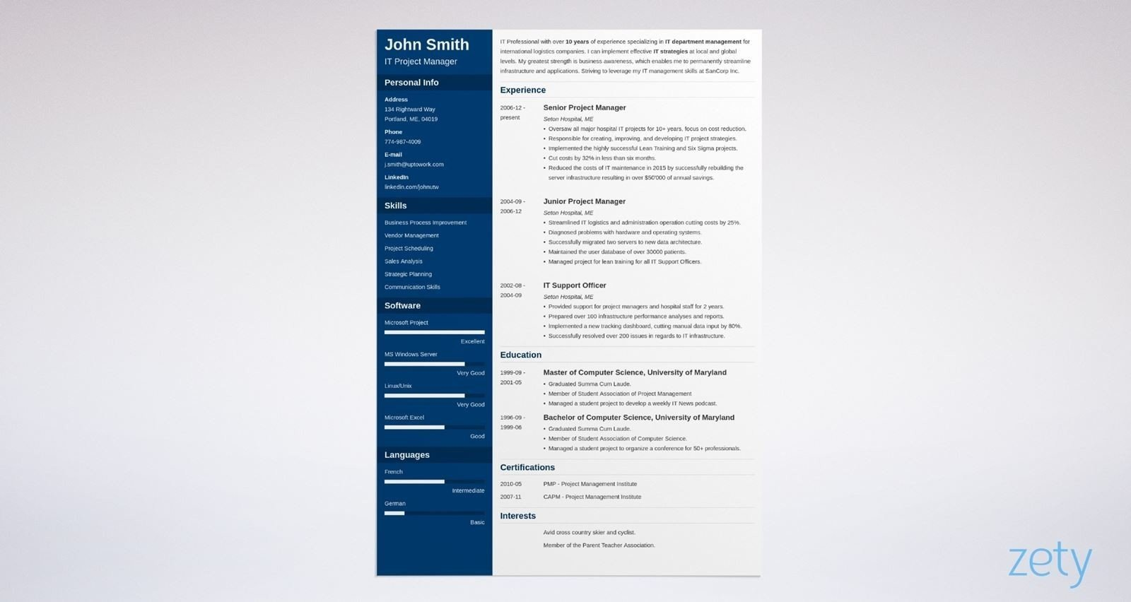 best resume templates for top picks to high quality staffing coordinator production Resume High Quality Resume Templates