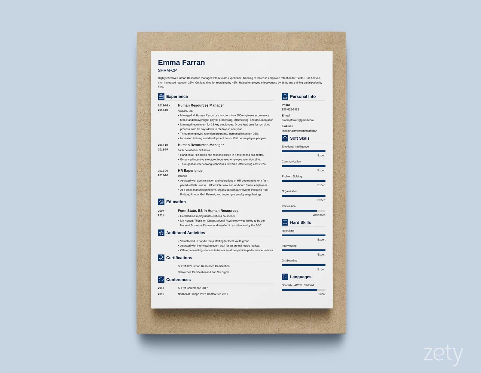 best resume templates for top picks to organized template easy examples engineering Resume Organized Resume Template
