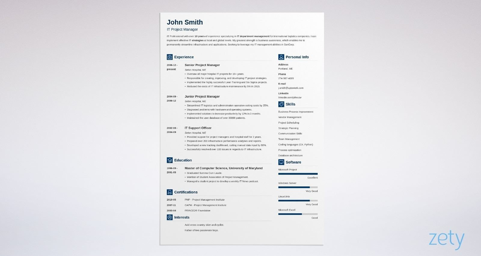 best resume templates for top picks to template free vibes linkedin help food and Resume Cascade Resume Template Free