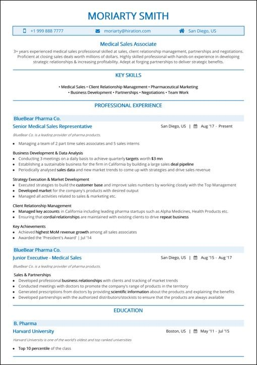 best resume top templates samples examples hiration medical sample janitorial supervisor Resume Best Resume Examples 2019