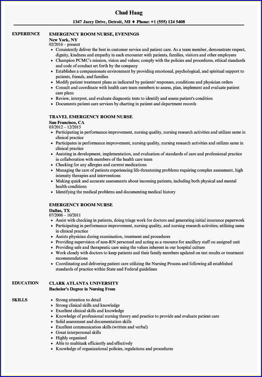 best resume writers nyc in the professional nursing melbourne developer sample template Resume Professional Resume Writers Nyc