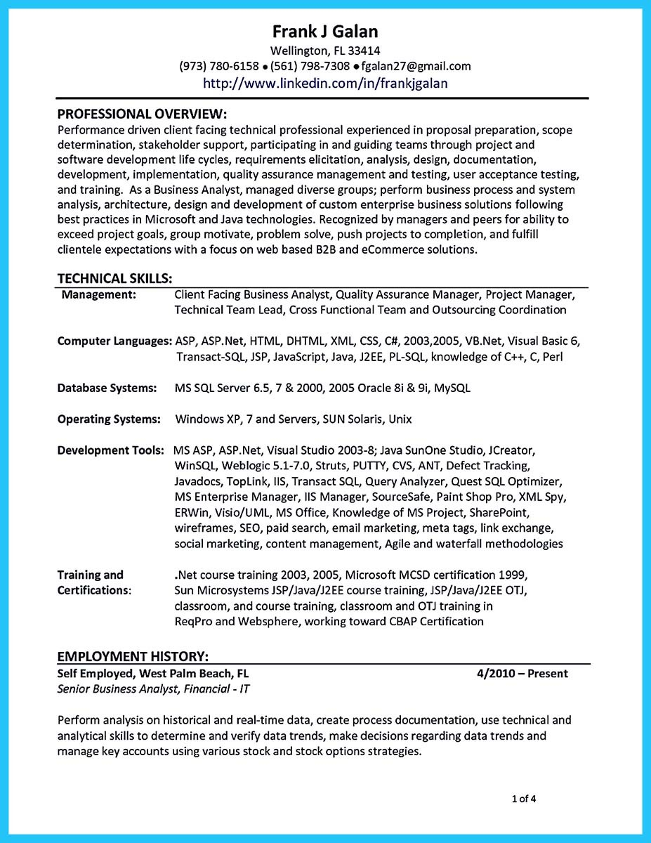 best resume writing service in the services fl with free estimates west palm beach Resume Resume Writing Services West Palm Beach