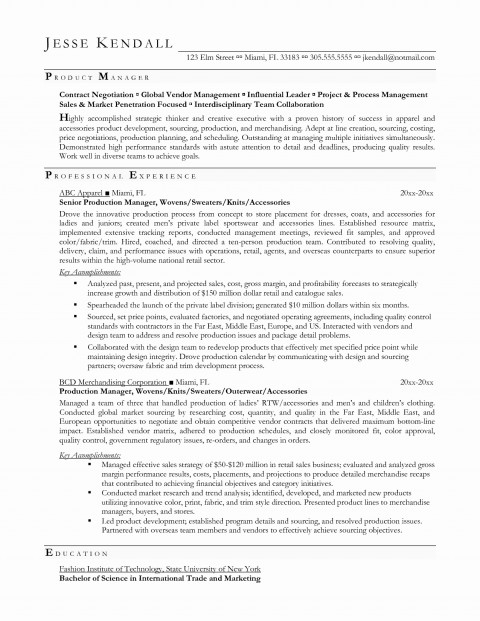 best resume writing service reddit cost of services production supervisor format ofssay Resume Resume Writing Services Reddit
