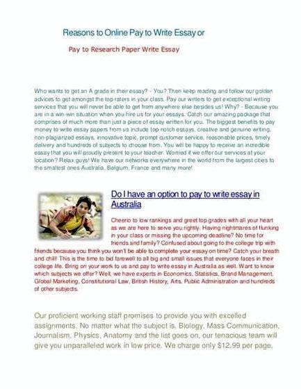 best resume writing service reddit thesis numbering chapters services essay swagbucks Resume Resume Writing Services Reddit