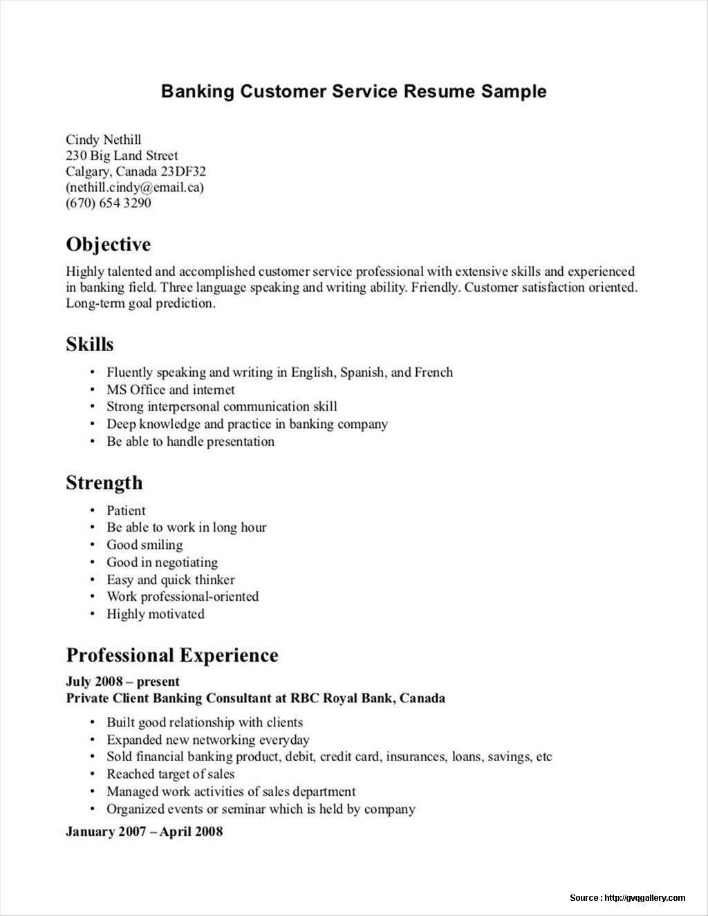best resume writing services examples k9rgnlmyxb customer service calgary good personal Resume Resume Services Calgary