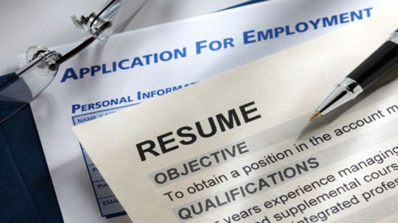 best resume writing services in review greater black chamber consultation creative Resume Resume Consultation Services