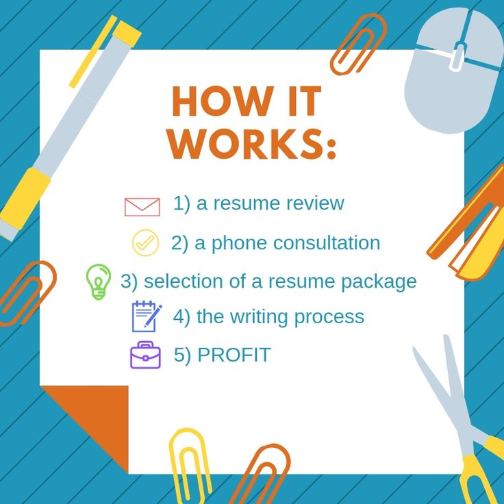 best resume writing services professional writers release manager profile content for Resume Bbb Resume Writing Services