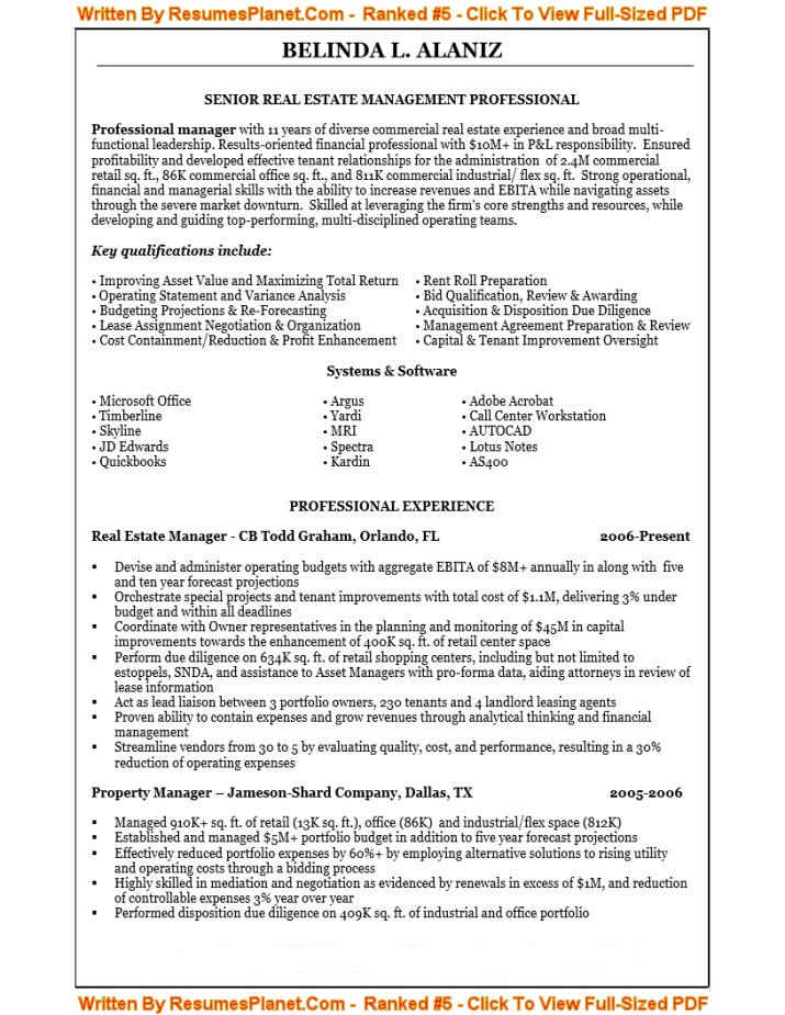 best resume writing services reviewed update resumesplanet summary for teacher assistant Resume Bbb Resume Writing Services