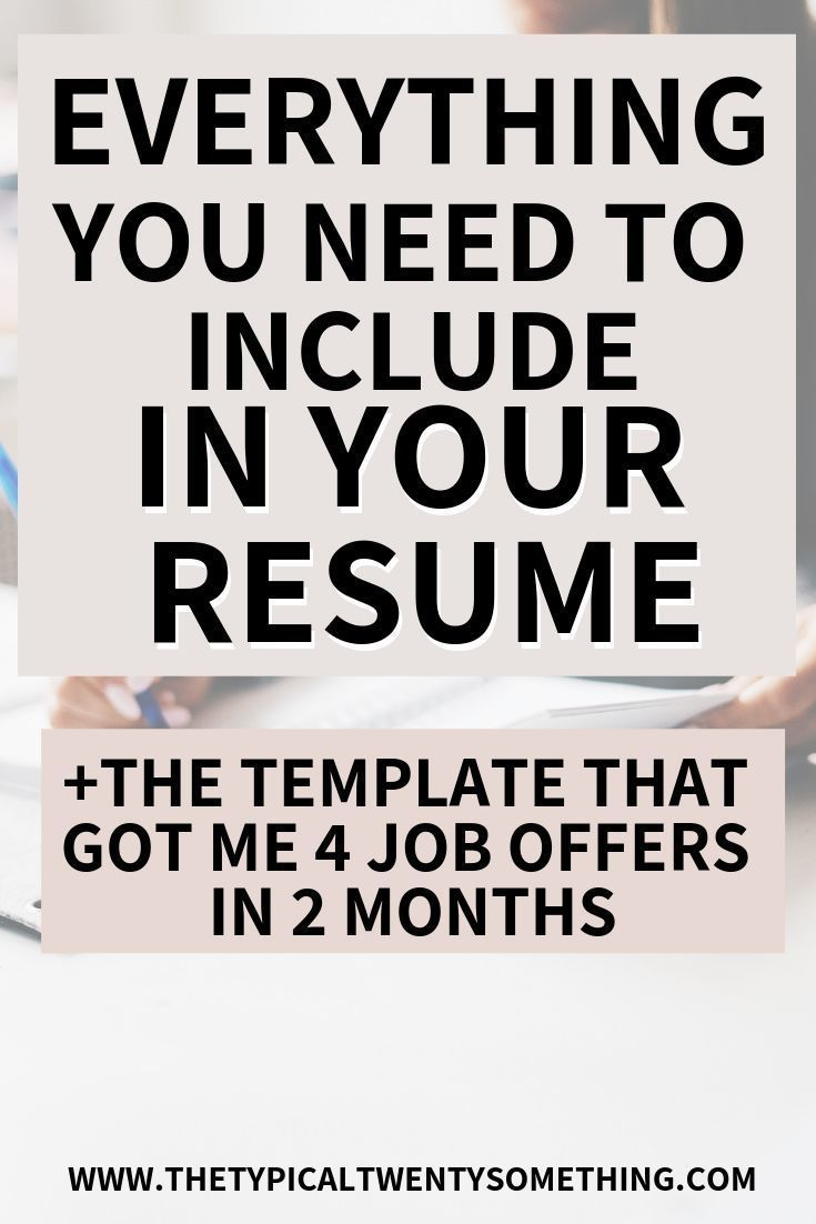 best resume writing services skills to include on service reviews marketing specialist Resume Austin Resume Service Reviews
