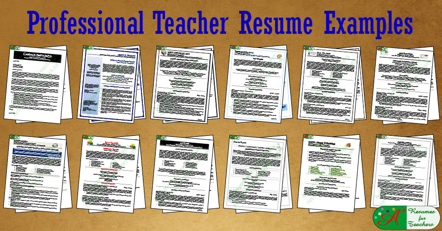 best resume writing services skills to include on service reviews teacher examples police Resume Austin Resume Service Reviews