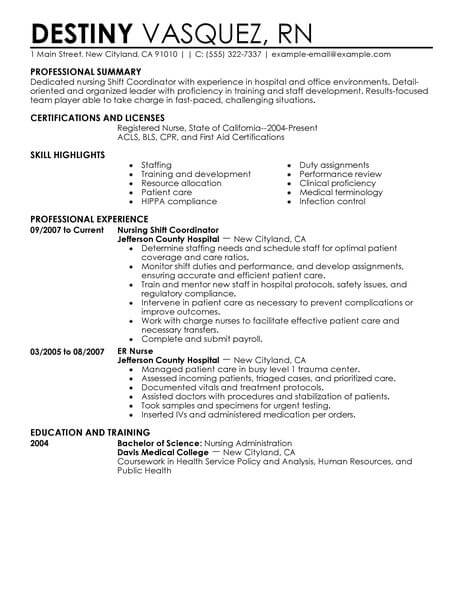 best shift coordinator resume example from professional writing service for scheduling Resume Resume For Scheduling Coordinator