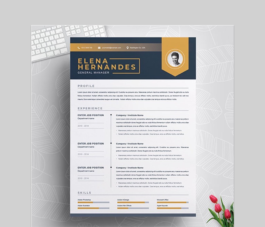 best visual cv resume templates for artists creatives in commercial artist creative Resume Commercial Artist Resume
