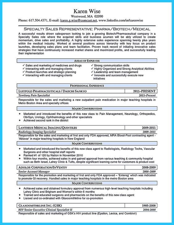 biotech freshers resume headline for biotechnology microsoft word template copy and paste Resume Resume Headline For Biotechnology