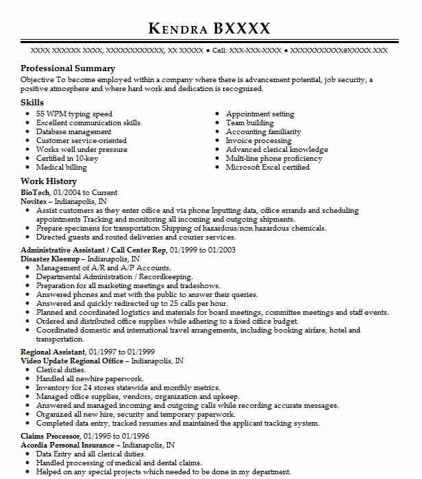 resume iti  basic resume template to for free in word