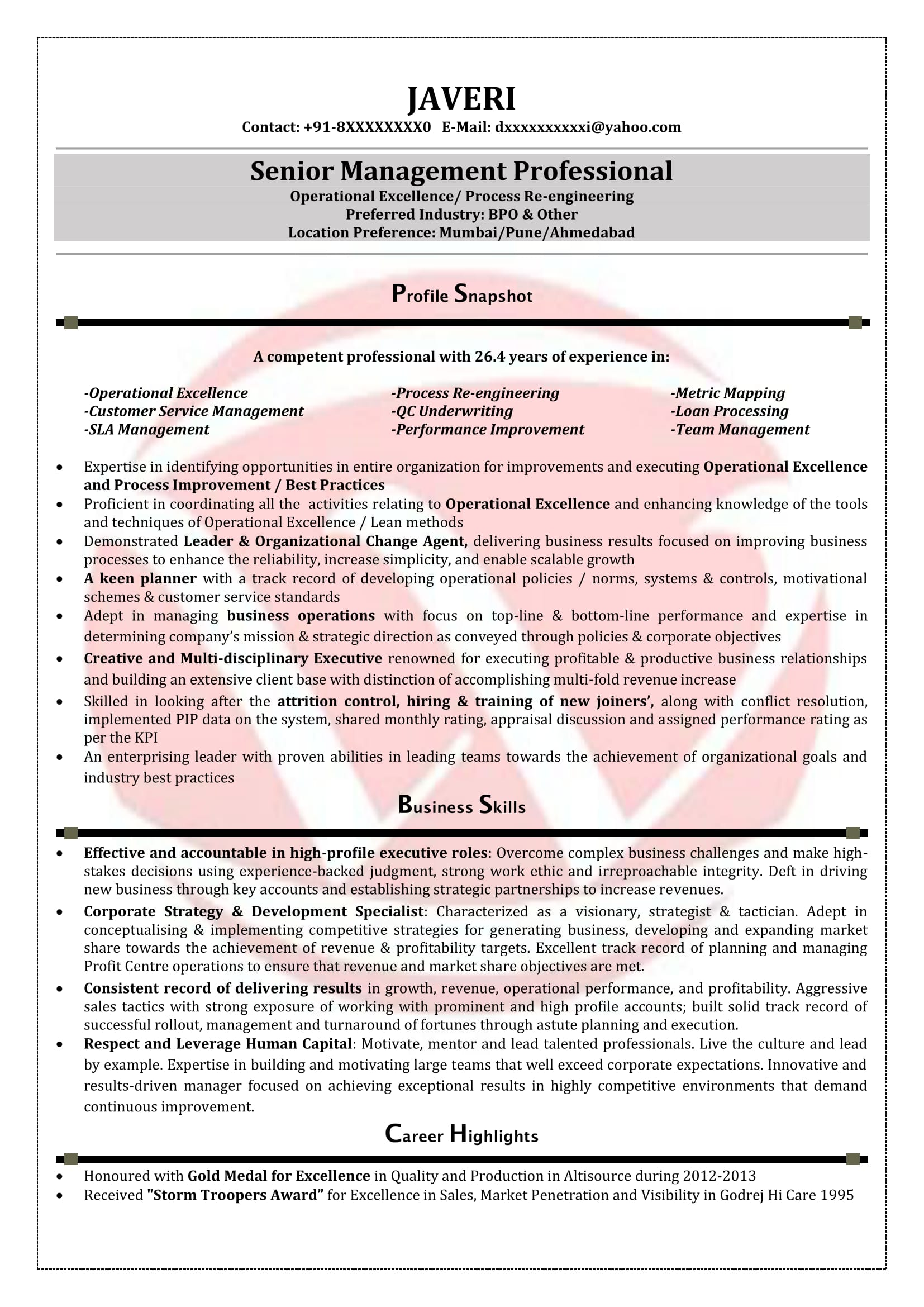 bpo sample resumes resume format templates for non voice microsoft word template copy and Resume Sample Resume For Non Voice Bpo