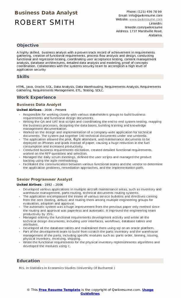 business data analyst resume samples qwikresume healthcare pdf sample for someone with Resume Data Analyst Healthcare Resume