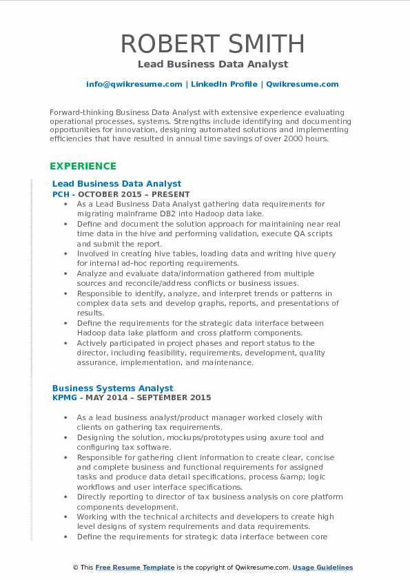 business data analyst resume samples qwikresume pdf functional template administrative Resume Business Data Analyst Resume