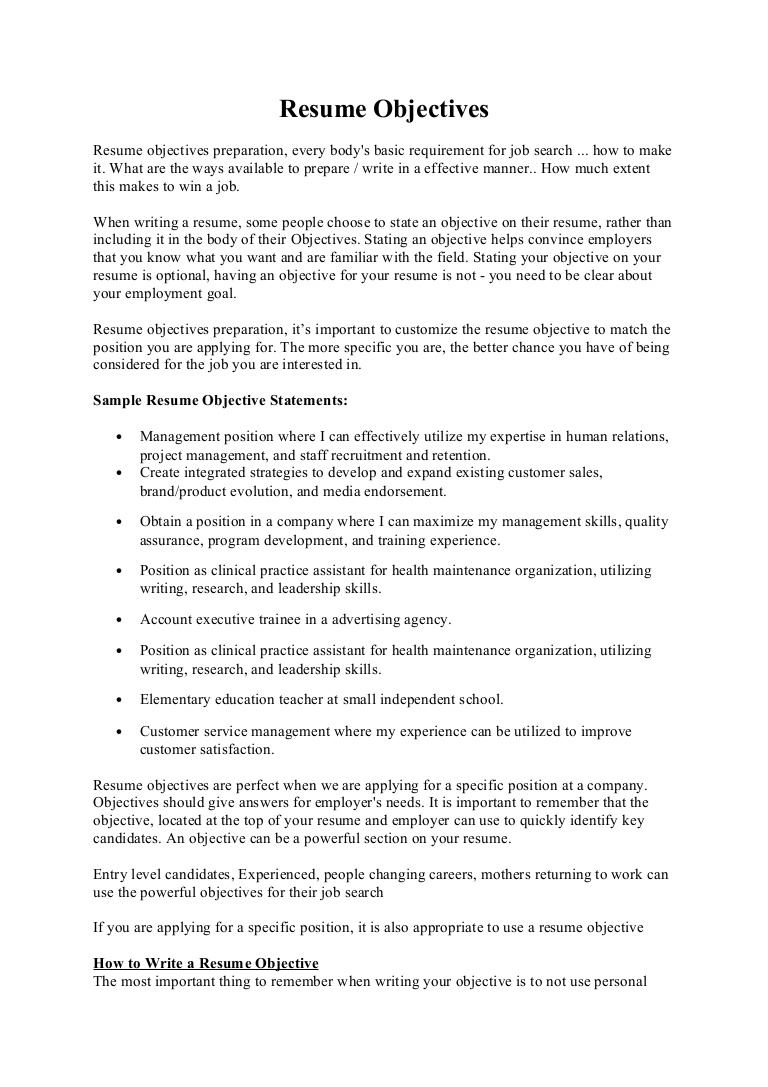 business essay find free narrative papers essays and one hates homework as much his kid Resume Resume Objective For Leadership Position