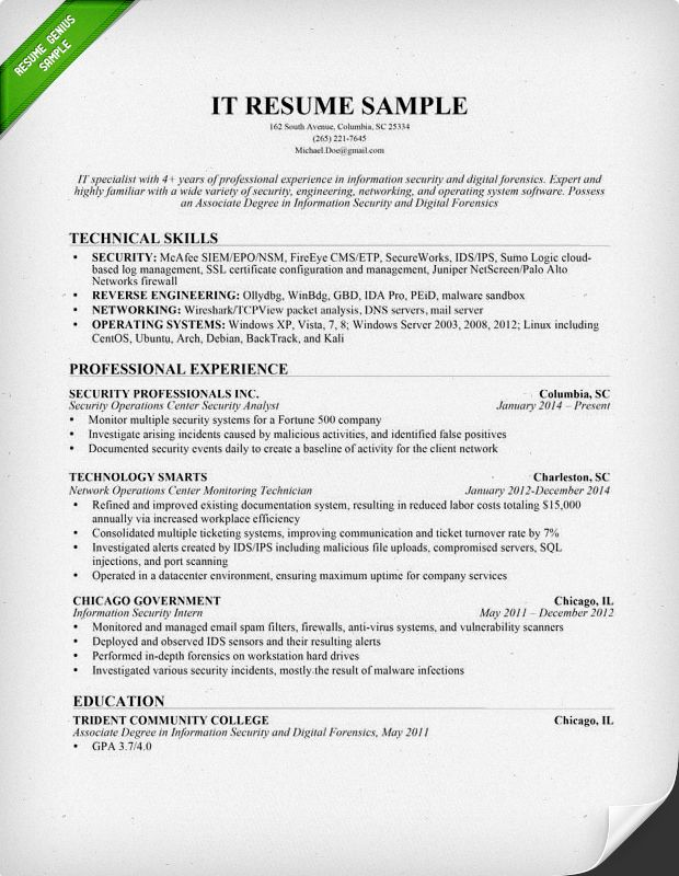 by resume samples skills section format palo alto sample sterile processing high score Resume Palo Alto Resume Sample