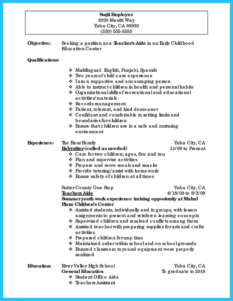 cake maker cv october decorator resume template qtp sample seo years experience lied on Resume Cake Decorator Resume Template