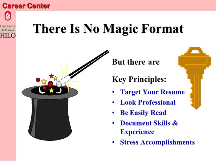 career center creating your resume stahl ph registered professional counselor director uh Resume Uh Career Services Resume