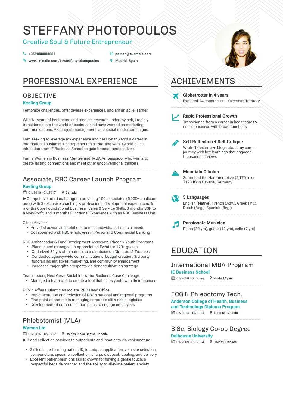 career change resume examples skills templates more for example dental lab technician Resume Career Change Resume Example
