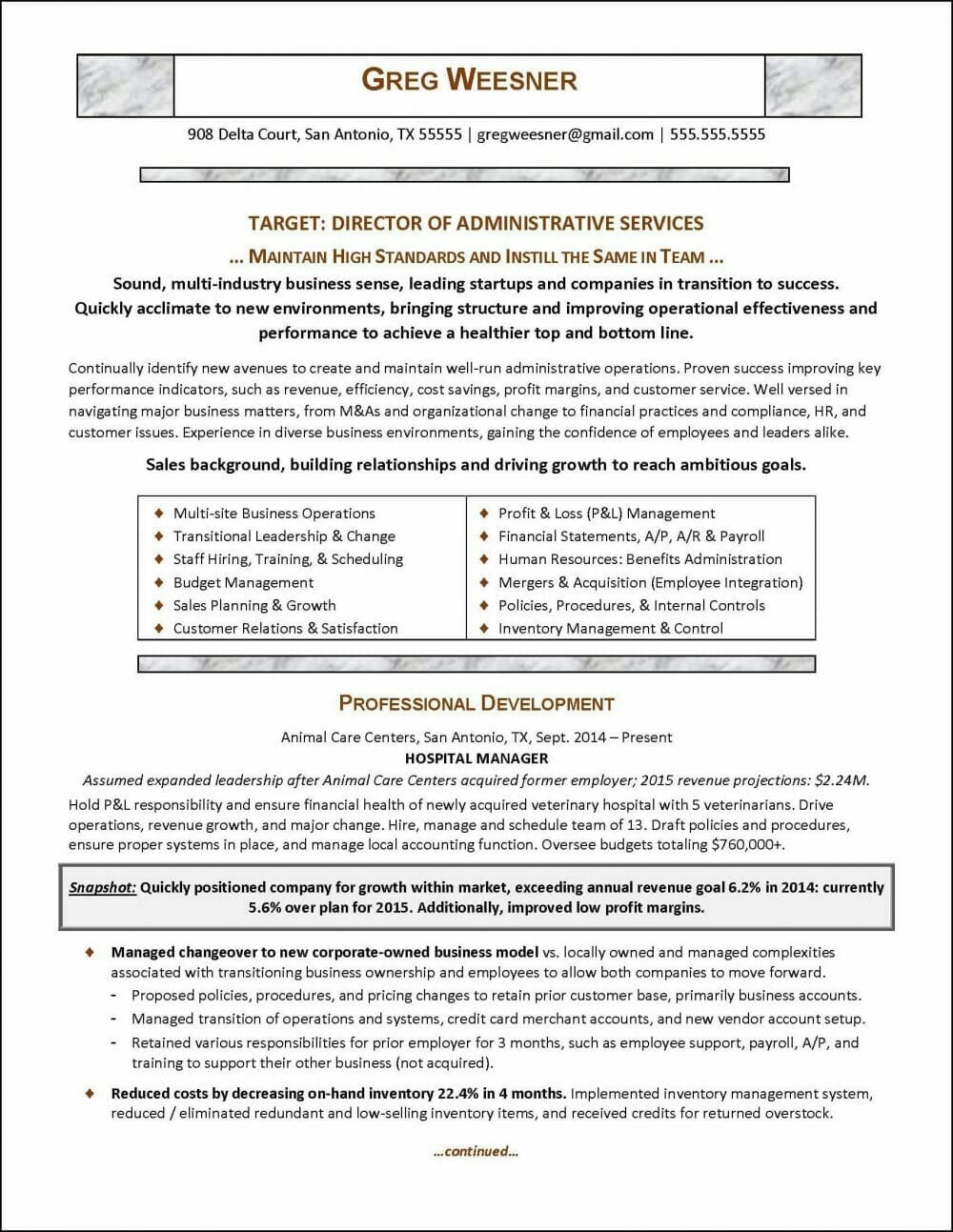 career change resume for new industry distinctive services example dental lab technician Resume Career Change Resume Example
