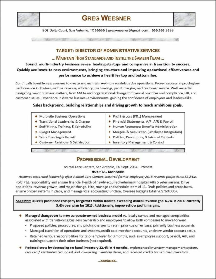 career change resume for new industry distinctive services templates professional Resume Career Change Resume Templates