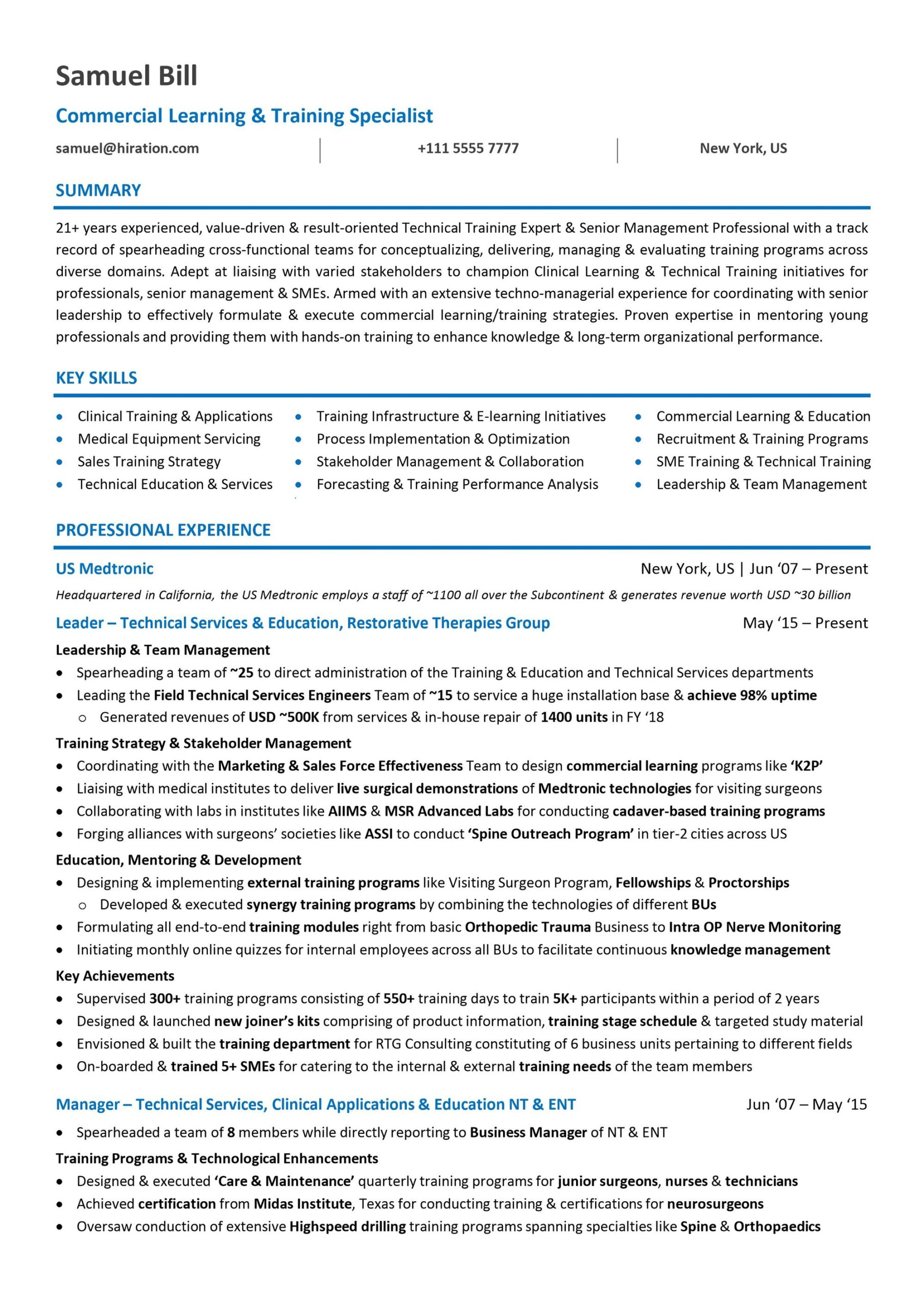 career change resume guide to for example professional association of writers good Resume Career Change Resume Example